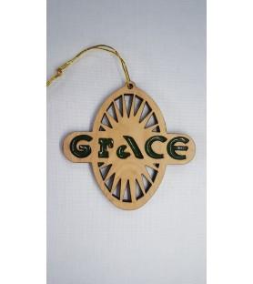 Grace - Inner Filled